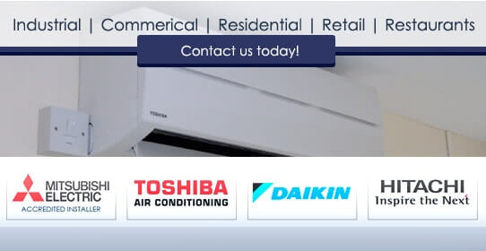 top brands, quality service for air conditoning