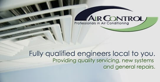 Affordable repairs at home or work in Southampton and Hampshire by fully qualified engineers