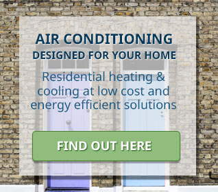 Residential air conditoning