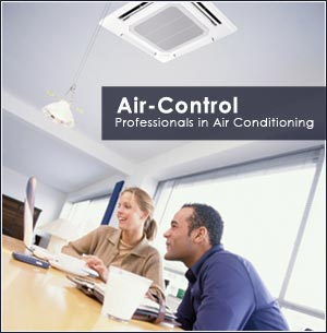 air conditioning southampton