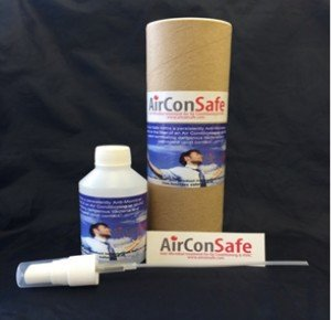 air-con-safe-product