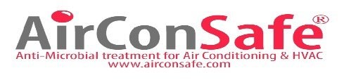 airconsafe
