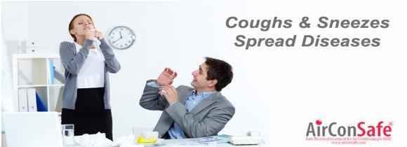 coughs-sneezes