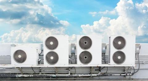 air-con-units