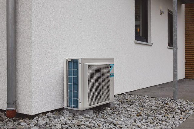 outside-air-con-unit
